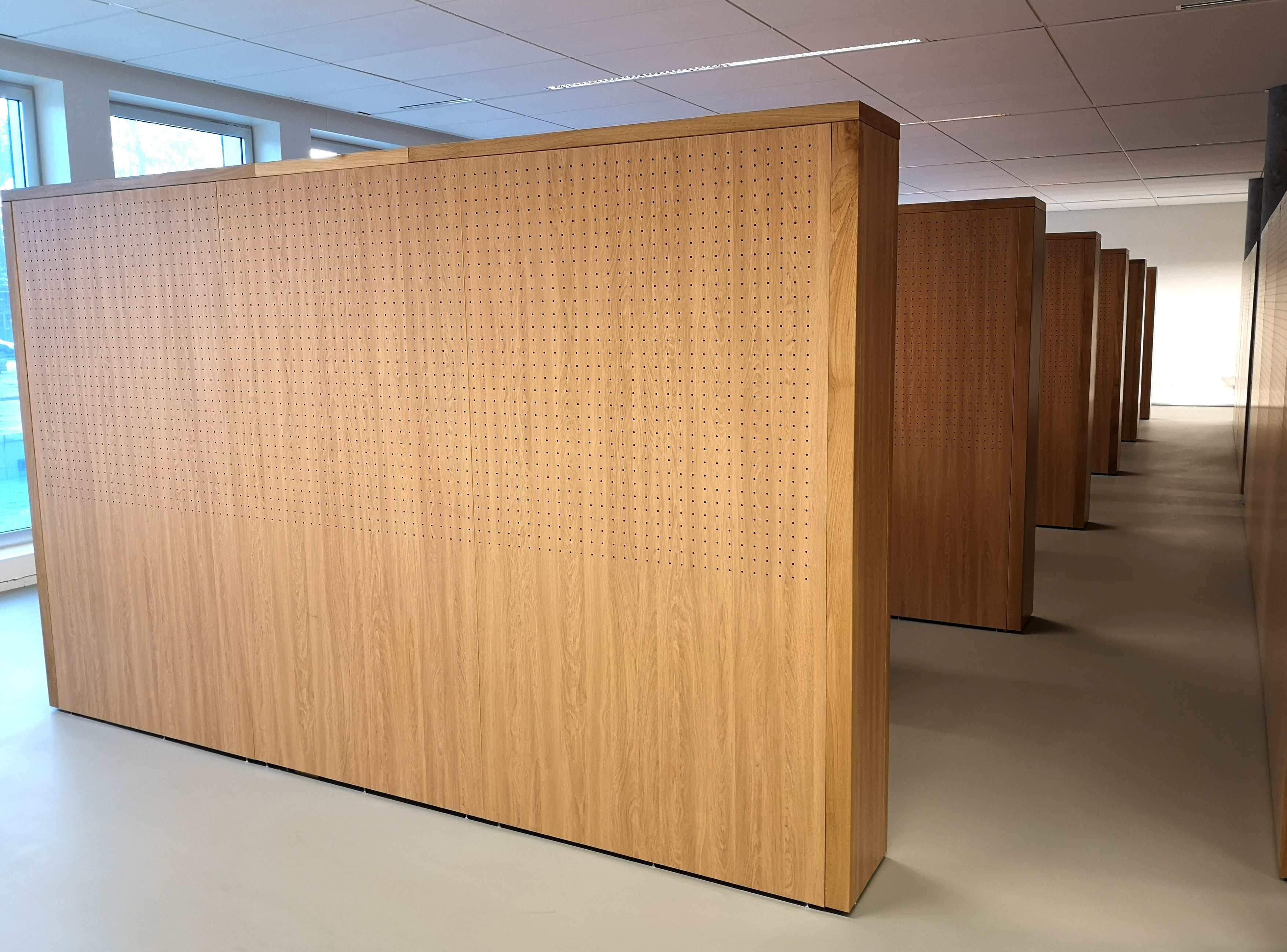 Actualite chambre des m tiers et de l 39 artisanat lille - Chambre des metiers et de l artisanat bordeaux ...